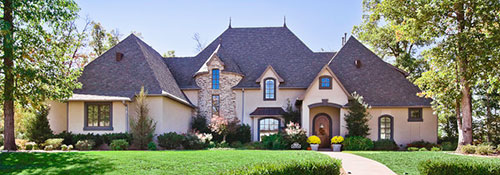 Roofing Materials Amp Building Products At Southern Shingles